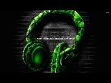 Modern Talking-Arabian Gold (Ext. Dance Mix By Marc Eliow)2016 Video HD