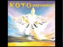 Koto Visitors (The Alien Mix)