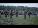 Оборона Брестской Крепость 22 июня 1941 г Реконструкция 2013 г