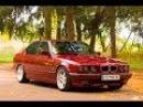 BMW E34/Реквием по мечте/ч.2