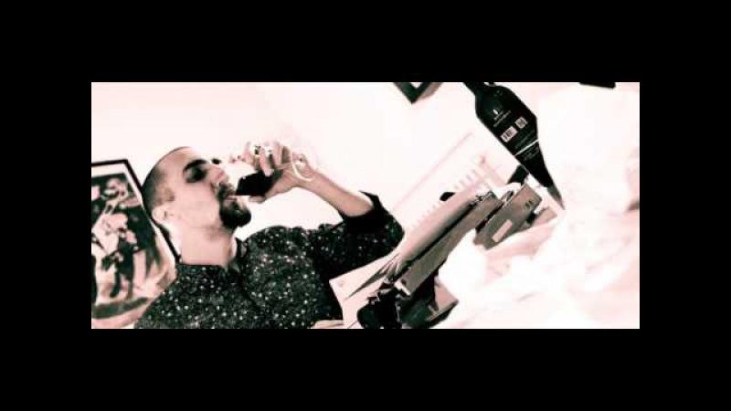 ReRu The Prose OFFICIAL VIDEO electronicore metalcore screamo