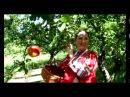 Фольклорная группа Волюшка Расцветали Яблони В Саду