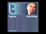 Chris Fortier Bedrock Compiled And Mixed CD2