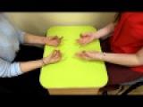 Урок 3. Развитие межполушарного взаимодействия