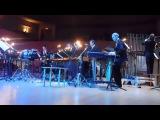 Renaissance Percussion Ensemble -