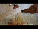 Домашний квас вкусно просто и быстро