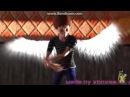 анимация про фнаф 4 песня
