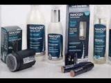 Камуфляж для волос Nanogen (Англия)