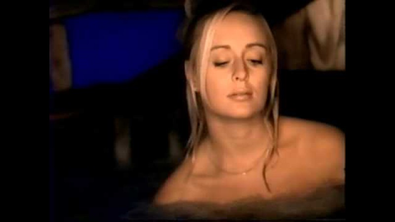Mindy McCready You'll Never Know