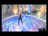 Джемма ХАЛИД - Ни к чему слова