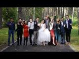 Эмиль и Диляра | Студия LoveCinema