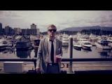 Astronautalis - Contrails (feat. Tegan Quin of Tegan &amp Sara)