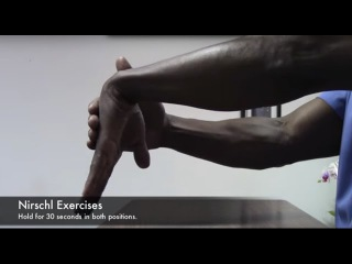 Hand, Wrist Forearm Stretches for Gamers 2.0