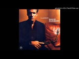 David Sanborn &amp Lizz Wright - Closer - Don't let be me lonely tonight