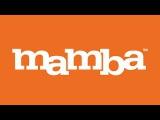 Ответы на вопросы. МАМБА - несерьезный сайт знакомств.