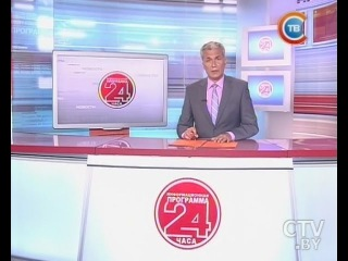 Новости вологодской области происшествия в кирилловском районе
