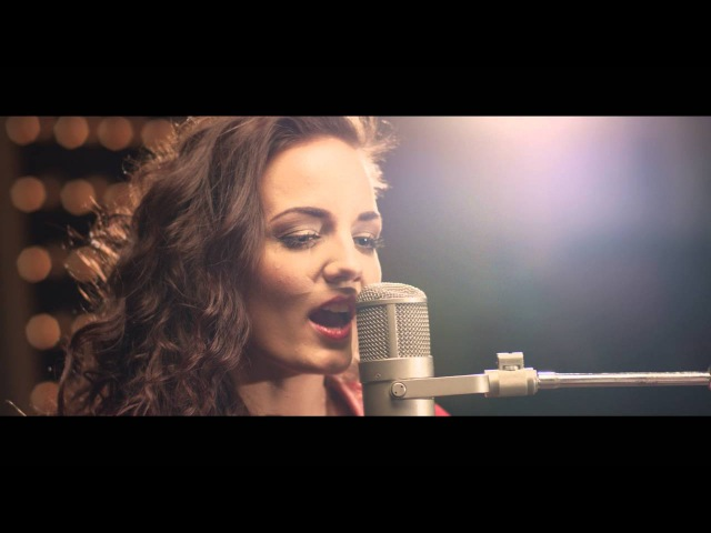 Here we go again Mimi Werner Brolle Official Video