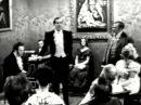 Шуберт Франц Форель фрагмент из телеспектакля Неоконченная симфония 1968