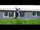 Crasher / dnb dance / Yanntek (unreleased)
