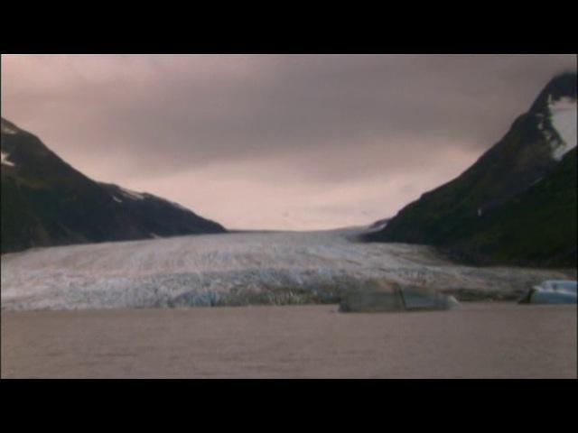 1000 мест которые стоит посетить Аляска