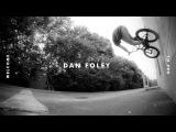 Dan Foley - Welcome to WETHEPEOPLE PRO