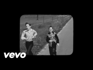 Douwe Bob - The News (Official video)