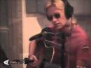 Shelby Lynne Tony Joe White – Cant Go Back Home Live 2005