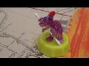 Динозавры мультфильм на русском для детей. Мультики про динозавров Динозавр мультик 2016 Динозаврики