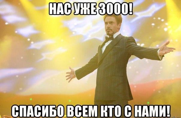 Запрещенные Игровые Автоматы В Украине