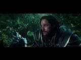 DUB _ Тизер-трейлер_ «Варкрафт _ Warcraft» 2016