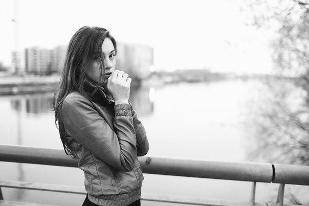 Татьяна Плуталова