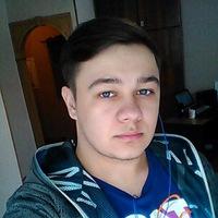 Максим Бобрецов | Нижний Новгород