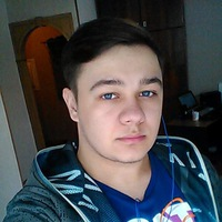 Максим Бобрецов фото