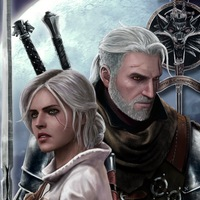 thewitcher_2