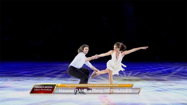 Ледовые шоу-4 - Страница 5 E4MWf6m1bVA