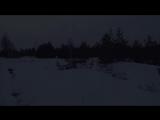Заброшенный полигон СТРОЙБАТа [Нижний Новгород]