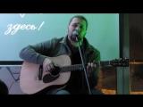 Павел Пиковский - Детство