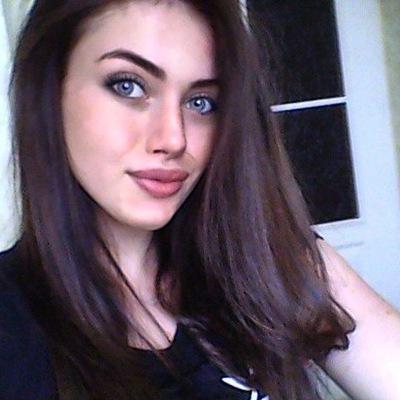 Елена Снопко