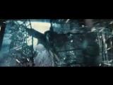 Трейлер цифровой версии фильма