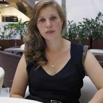 Мария Демьянова