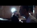 ОУ74 feat. Guf, TANDEM Foundation - Приглашение на большой концерт в Москве
