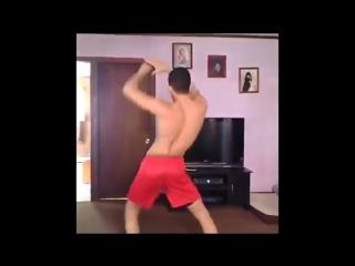 Танцули