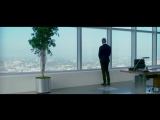 50 оттенков черного - Русский Трейлер (2016)