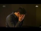 Тайный роман / Тайное влечение (озвучка) - 7 для http://asia-tv.su
