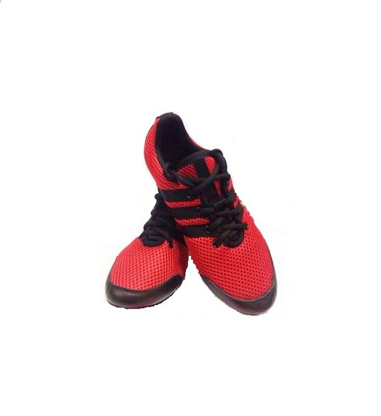 Кроссовки для танцевДансеры