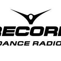 Почему закрыли радио рекорд