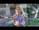Alexis Fawx HD 720, all sex, ANAL, big tits, new porn 2015