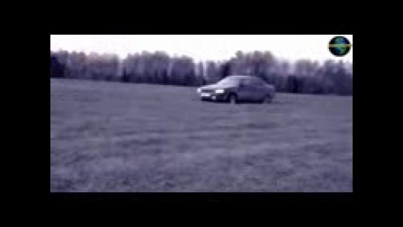 Vidmo_org_DERZKOE_VIDEO_Lada_Sedan-baklazhan_TimatiLada_Priora_Klip_Drift_Prikol_Lezginka__2063237.4