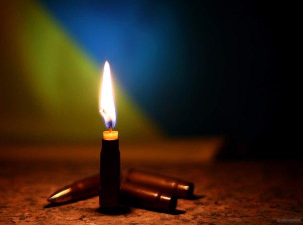 Один украинский военный погиб от рук террористов за прошедшие сутки, - спикер АТО Мотузяник - Цензор.НЕТ 6648