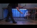 Xander Corvus and Samantha Hayes (Pain Slut Slave Training - Samantha Hayes Day One / 25-12-2015) HD 720p